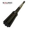 R25, R28 And R32 Bit, Drill Rods And Coupling for Drifting And Tunneling Drilling